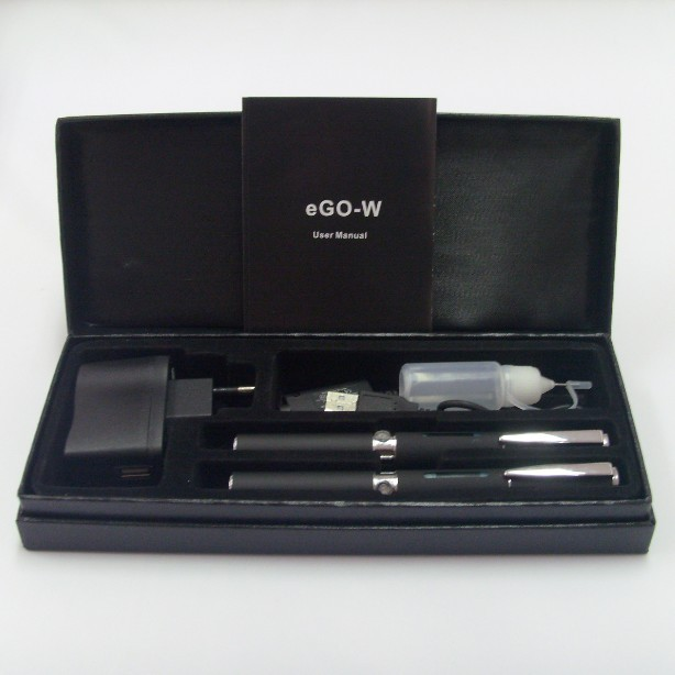 Sigaretta elettronica EGO W