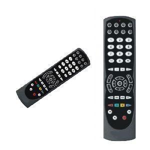 Telecomando Universale 4 in 1