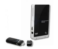 Kit Wireless HDMI con Stick Full HD 3D