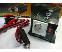Power Inverter sinewave 350W