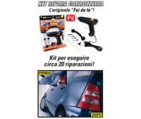 Kit riparazione carrozzeria Mr. Repair