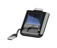 Batteria Solare per iPod/iPhone con USB