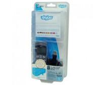Telefono USB Voice Over IP - Voip