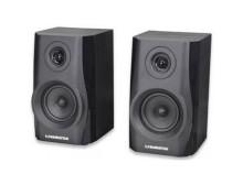 Sistema Speaker HI-FI Bluetooth