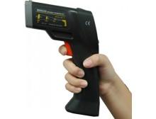 Termometro ad infrarossi a distanza