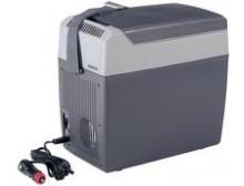 Frigorifero portatile termoelettrico 7 lt