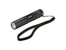 Torcia LED Cree Rebellight x90