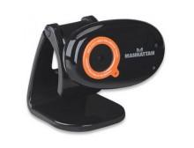 Widescreen HD Webcam 860 Pro