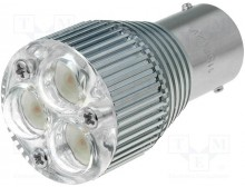 LAMPADINA LED ULTRA