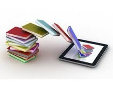 EBOOKS - LIBRERIA DIGITALE