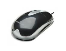 Mouse ottico Classico PS2 MH3
