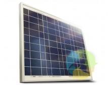 Pannello solare 60W
