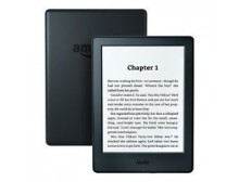 "KINDLE 6"" NUOVO E-READER Wi-fi LETTORE - EBOOK READER"