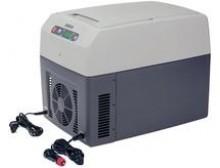 Frigorifero portatile termoelettrico 14 litri WAECO TC14FL